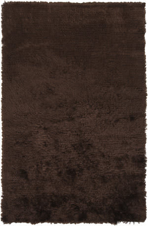 Surya Stealth STH-714 Black Area Rug