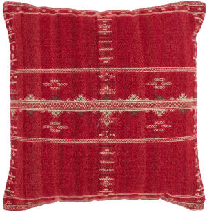 Surya Stine Pillow Sti-002  Area Rug