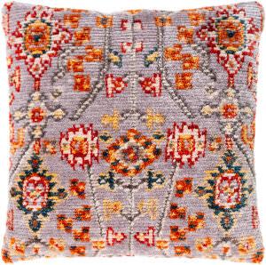 Surya Savona Pillow Sva-001  Area Rug