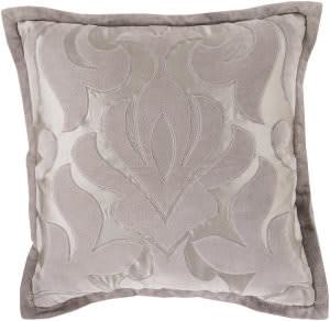 Surya Sweet Dreams Pillow Swd-001