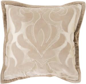 Surya Sweet Dreams Pillow Swd-002