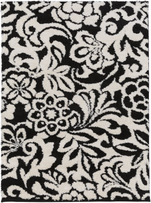 Surya Swift Swt-4000  Area Rug