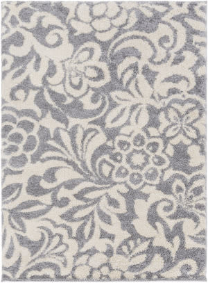 Surya Swift Swt-4002  Area Rug