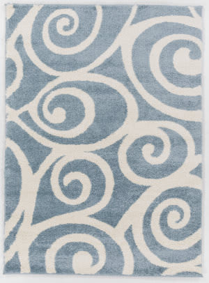 Surya Swift Swt-4006  Area Rug