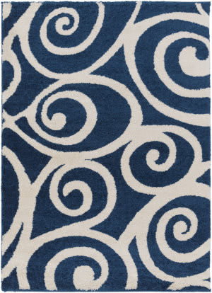 Surya Swift Swt-4008  Area Rug
