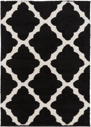 Surya Swift Swt-4013  Area Rug