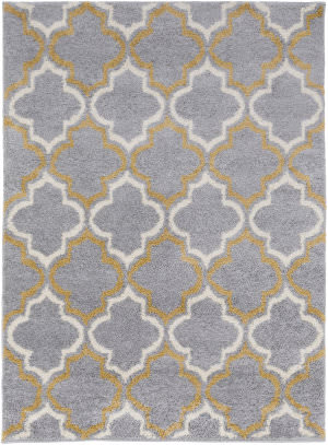 Surya Swift Swt-4017  Area Rug