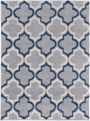 Surya Swift Swt-4019  Area Rug