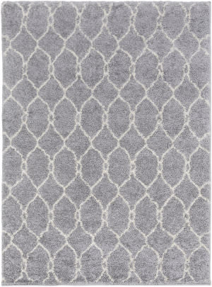 Surya Swift Swt-4024  Area Rug