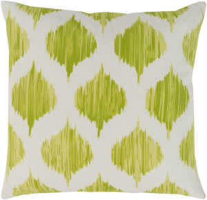 Surya Ogee Pillow Sy-047