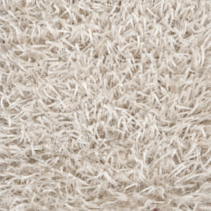 Rugstudio Sample Sale 65732R Winter White Area Rug
