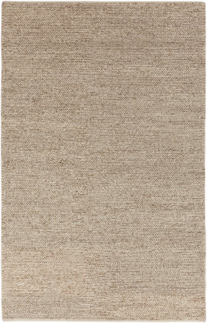 Surya Toccoa TCA-200 Brown Sugar Area Rug