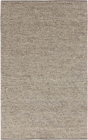 Custom Surya Toccoa TCA-201 Brown Sugar Area Rug