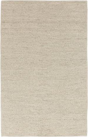 Custom Surya Toccoa TCA-202 Papyrus Area Rug