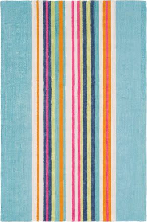 Surya Technicolor Tec-1016  Area Rug