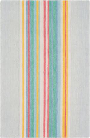 Surya Technicolor Tec-1017  Area Rug