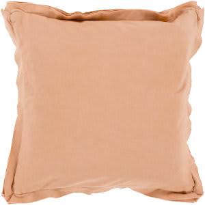 Surya Triple Flange Pillow Tf-003