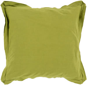 Surya Triple Flange Pillow Tf-006
