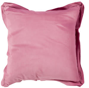 Surya Triple Flange Pillow Tf-007