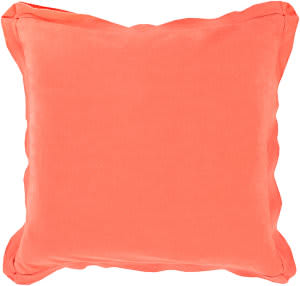 Surya Triple Flange Pillow Tf-010