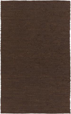 Surya Tonga Tga-6000 Brown Area Rug