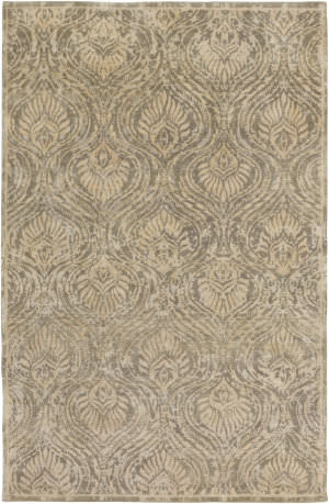 Surya Thompson Thp-1001  Area Rug