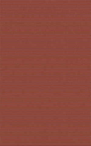 Surya Tiffany TIF-7003 Burgundy Area Rug