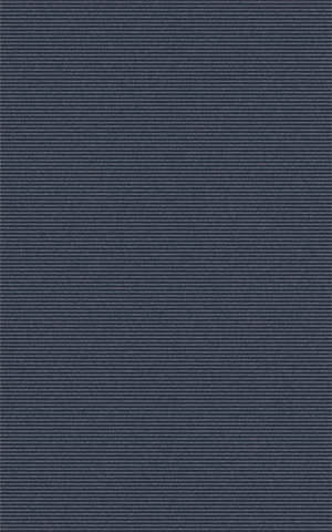Surya Tiffany TIF-7004 Blue Area Rug
