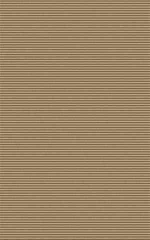 Surya Tiffany TIF-7005 Beige / Olive Area Rug