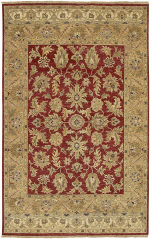 Surya Timeless Tim-7901  Area Rug