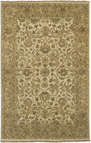 Surya Timeless Tim-7909  Area Rug