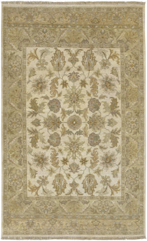 Surya Timeless Tim-7910  Area Rug