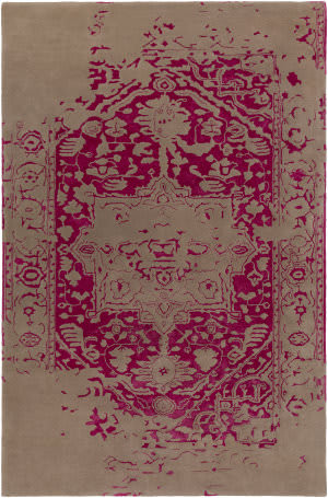 Surya Temple Tml-1007  Area Rug