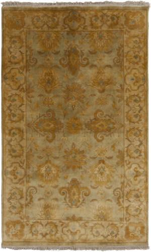 Surya Temptress TMS-3003  Area Rug