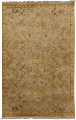 Surya Temptress TMS-3004  Area Rug