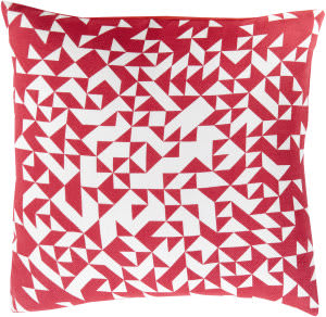 Surya Teori Pillow To-004