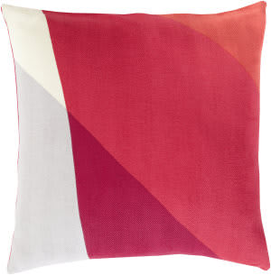 Surya Teori Pillow To-007
