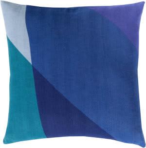 Surya Teori Pillow To-009