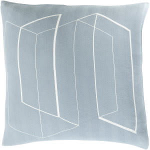 Surya Teori Pillow To-010
