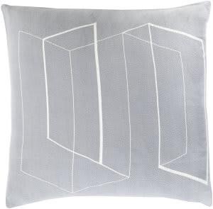 Surya Teori Pillow To-011