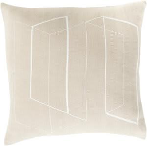 Surya Teori Pillow To-012