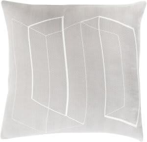 Surya Teori Pillow To-013