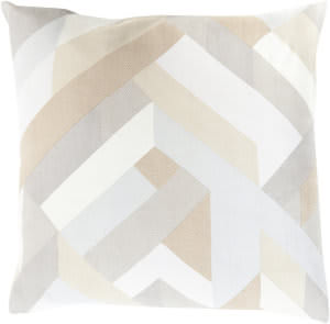 Surya Teori Pillow To-015