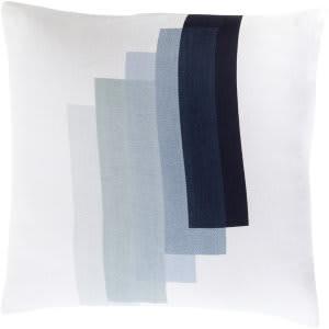 Surya Teori Pillow To-018