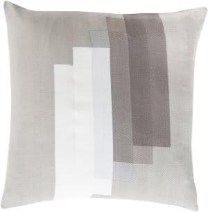 Surya Teori Pillow To-019