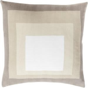 Surya Teori Pillow To-023