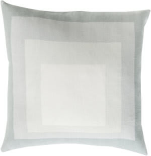Surya Teori Pillow To-024
