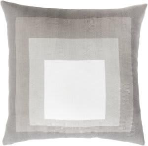 Surya Teori Pillow To-025