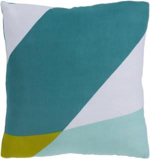 Surya Teori Pillow To-027