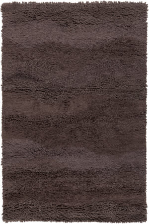 Surya Topography TOP-6801 Taupe Area Rug